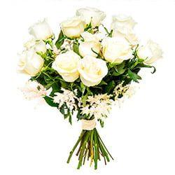 ramo-rosas-blancas