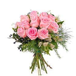 ramo-rosas-rosas